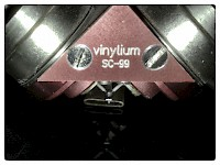 vinylium-sx99-cutting-head-dr.dub